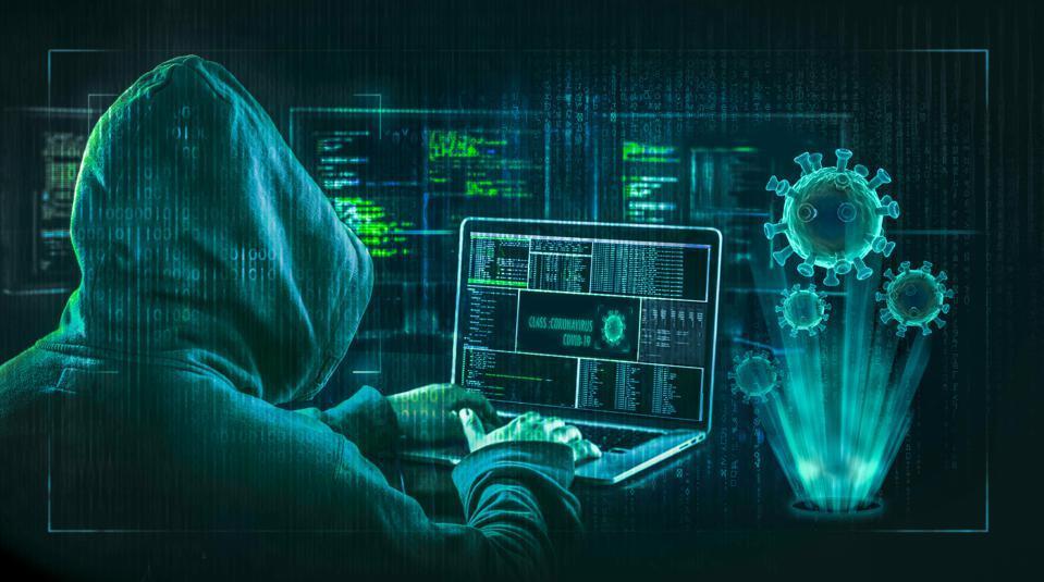 دانشگاه کالیفرنیا قربانی حمله هک سراسری در آمریکا شد