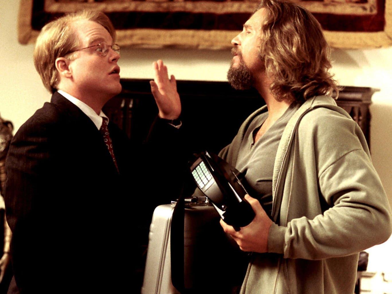 از «مخمصه» دنیرو تا «درخشش»؛ فیلمهای محبوبی که نامزد اسکار نشدند