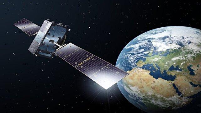۶ دلیل برای اینکه چرا ماهوارهها برای ادامه حیات مهم هستند