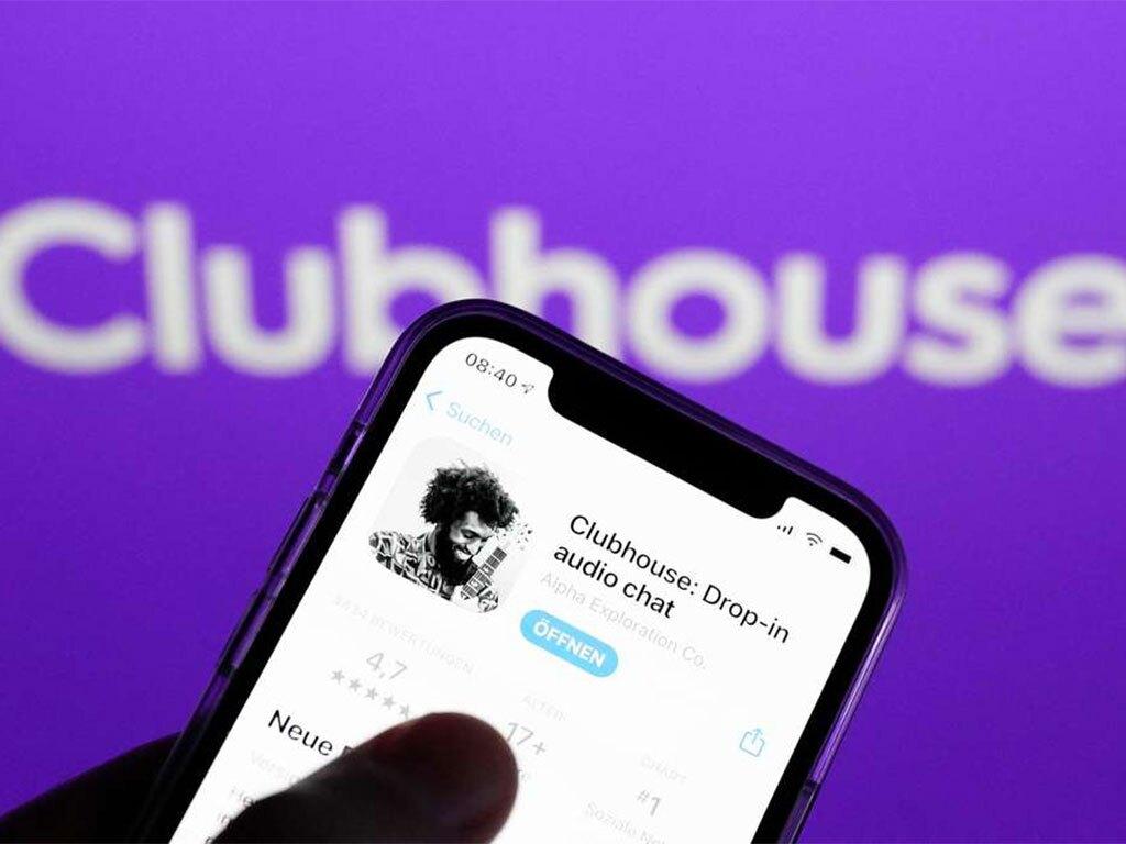 Clubhouse پرداخت ها را برای کسب درآمد کاربران راه اندازی می کند