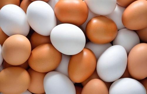 غذاهایی که باعث واکنش آلرژِیک و خارش بدن میشود