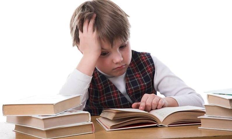 عوامل مهم و تأثیرگذار روانشناسی بر یادگیری دانشآموزان