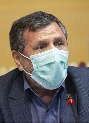 احمدی نژاد مورد حمایت سران اصلاحات است/ احمدینژاد و هاشمی کاری کردند که روحانی در سال ۹۶ رئیسجمهور شود