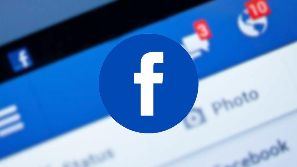 فیسبوک صدها حساب کاربری جعلی گروهک منافقین را حذف کرد