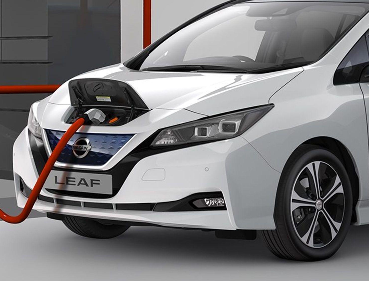 ایجاد انقلابی در دنیای اتومبیل های برقی با باتری های پر ظرفیت