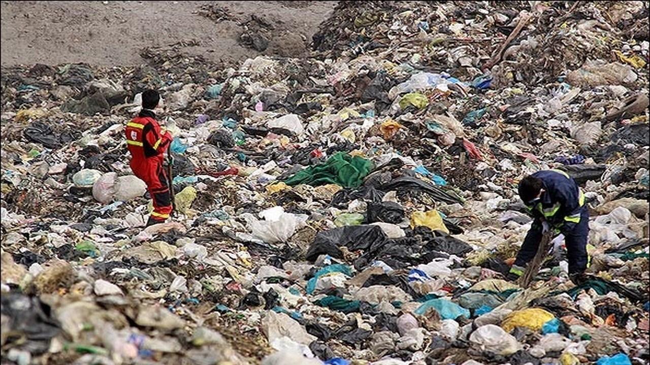 معادن طلای خانههای خود را بشناسید! / اهمیت بازیافت هوشمند در شهری مانند مشهد