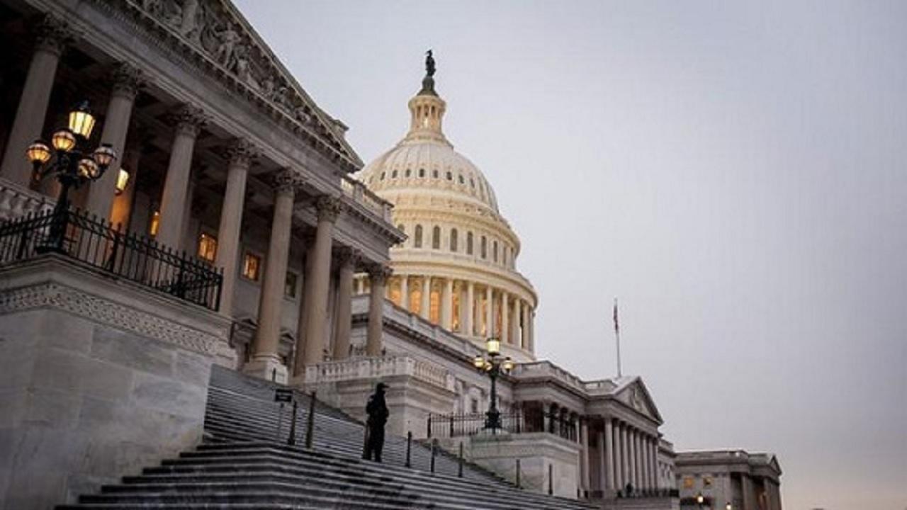طرح کنگره آمریکا برای رقابت با چین در حوزه فناوری