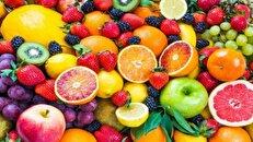 میوهای لذیذ با خاصیت ضد سرطانی و کمک کننده به کاهش قند خون