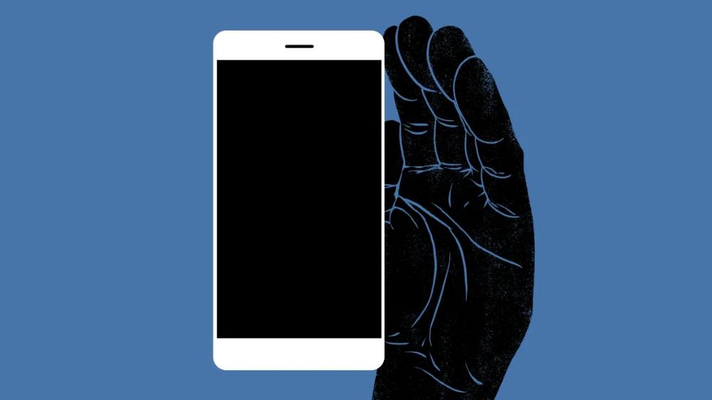 ۱۰ روش ترسناک جمع آوری اطلاعات کاربران توسط شرکتها