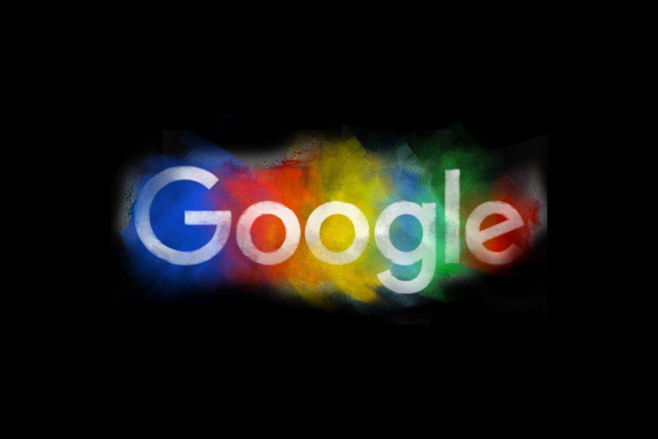 مدیر تحقیقات هوش مصنوعی گوگل استعفا داد