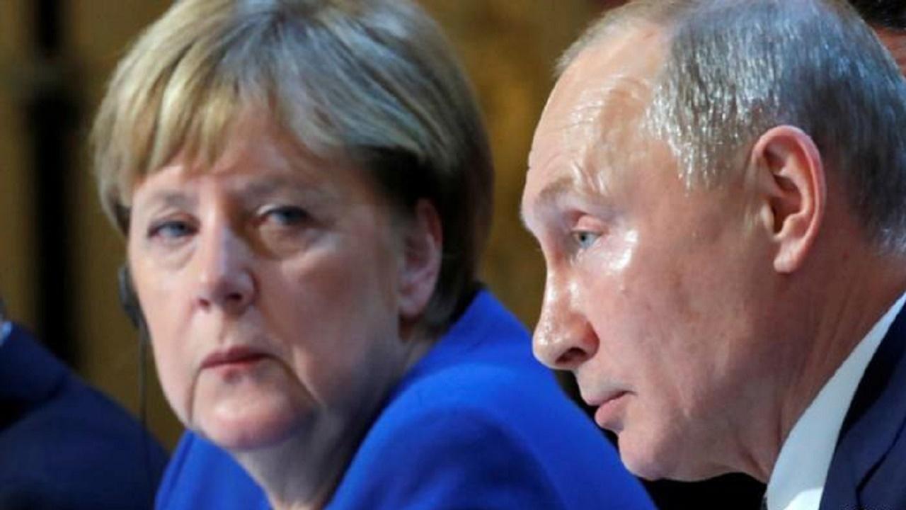 روسيه،اوكراين،مركل،اعظم،صدر،آلمان،نظامي،آنگلا،ولاديمير،پوتين