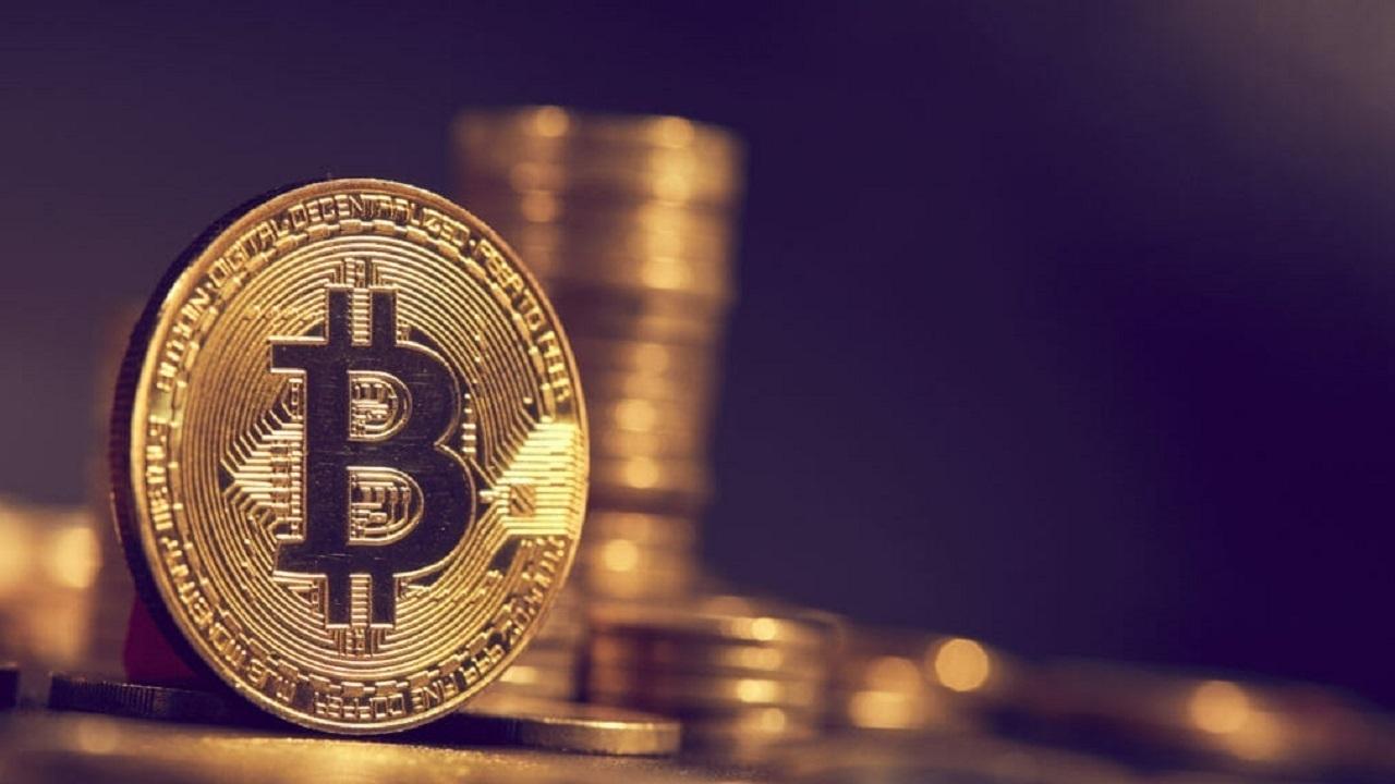 بازار،ديجيتال،ارزش،كوين،ارز،دلار،ديجيتالي