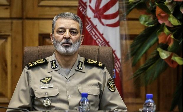 همت متخصصان ایرانی سدی بر سر راه خروج ارز/