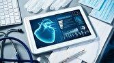 باشگاه خبرنگاران -بزرگترین خطرات فناوری پزشکی برای بیماران