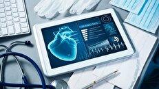 بزرگترین خطرات فناوری پزشکی برای بیماران