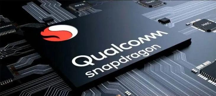 رقابت اوپو و شیائومی با کوالکام و مدیاتک در ساخت تراشه 5G