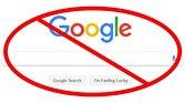 باشگاه خبرنگاران -چرا نباید علائم بیماری را در گوگل جستجو کنیم؟
