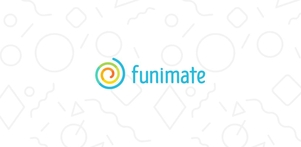 دانلود ویرایشگر ویدئویی کامل Funimate 11.4
