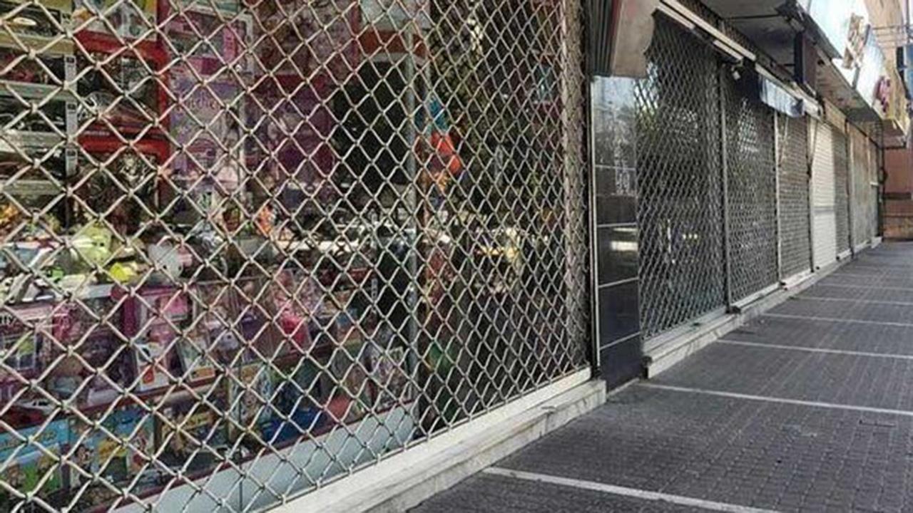 اعمال محدودیت های کرونایی از امروز در گلستان