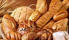 نان تازه مصرف نکنیم؟!