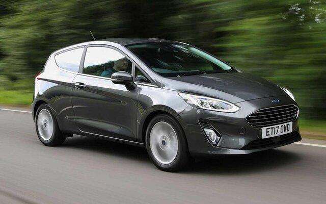 آشنایی با ارزانترین محصولات تولیدی خودروسازها