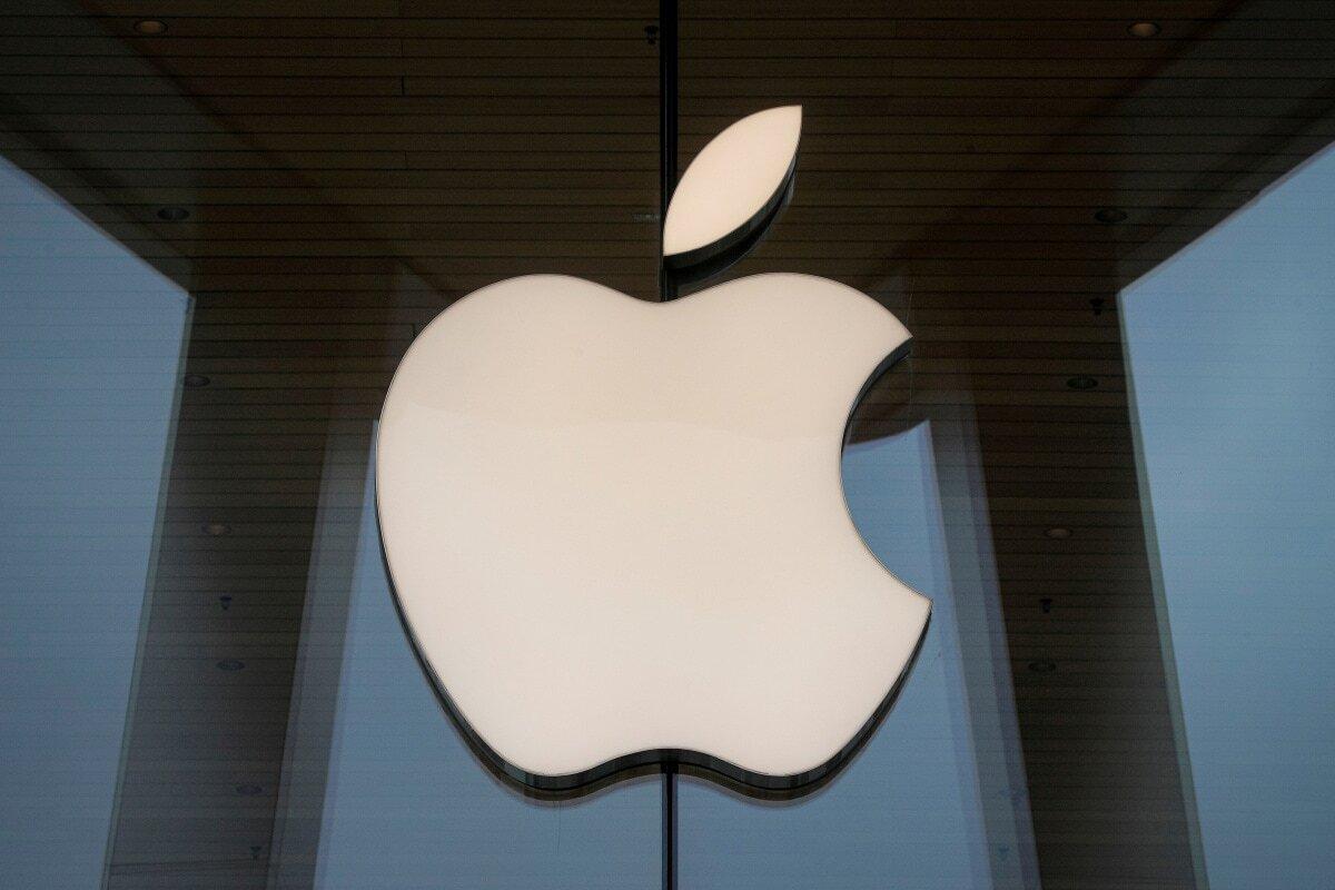گلایه نمایندگان سنا از عدم حضور اپل در جلسه ضد انحصار این مجلس