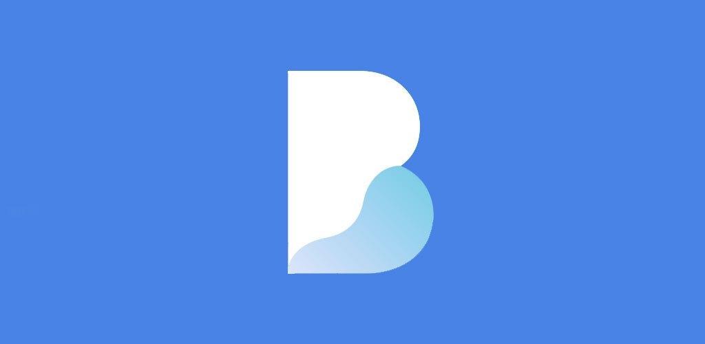 دانلود برنامه آیکون پک متنوع Borealis – Icon Pack 2.75.0