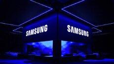 تجربه استفاده از اندروید در آیفون با Samsung's iTest