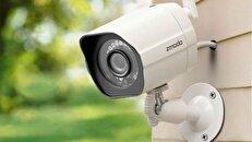 عجیبترین اتفاقاتی که دوربینهای مداربسته آنها را ثبت کردند