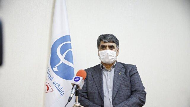 مراکز مبادله هوشمند در استانهای کشور راهاندازی می شوند