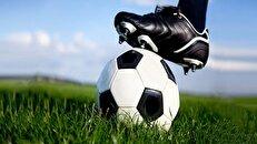 کدام ستارگان فوتبال در سینما بازی کردند؟