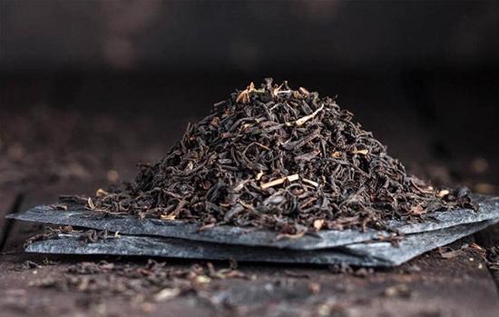 روشهایی برای تشخیص چای اصیل ایرانی