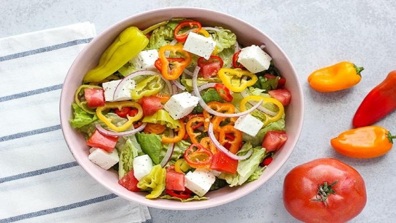 آموزش آشپزی؛ از دو مدل کوکو سبزی خوشمزه و یک نوع جوجه چینی متفاوت تا ترفندهایی برای ترد شدن بامیه خانگی + تصاویر