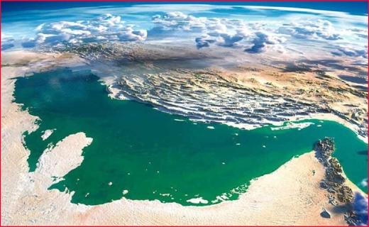 آلودگیها نفس آبزیان خلیج فارس را به شماره انداختند