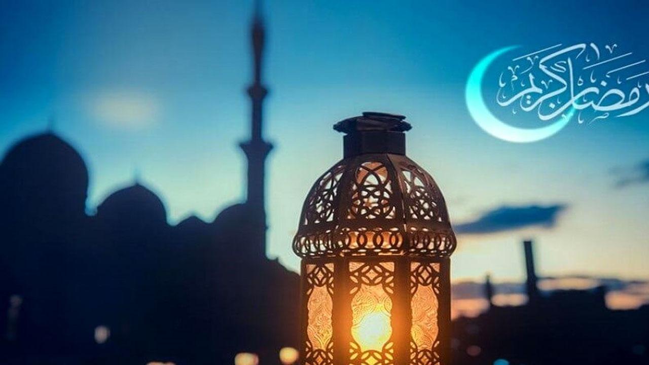 فضیلتهای نهفته ماه مبارک رمضان/ حتی خواب در ماه رمضان عبادت است