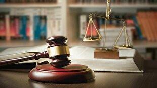 باشگاه خبرنگاران -دغدغه دعوا یا پرداخت پول عریضه نویسی/ گرفتاری مضاعف برخی از صاحبان پروندههای قضایی در دادگاهها