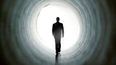 ۵ آدمی که مرگ خود را پیش بینی کردند