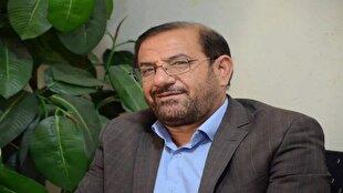 باشگاه خبرنگاران -اجرای ۲۱ طرح عمران روستایی در کهگیلویه و بویراحمد