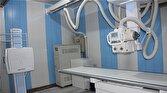 باشگاه خبرنگاران -راه اندازی بیمارستان کرونایی در باشت