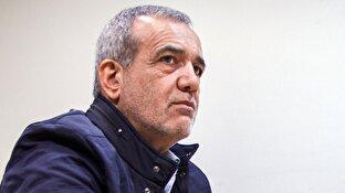 عصبانیت یکی از نمایندگان مجلس از مدیریت دولت در دوران کرونا + صوت