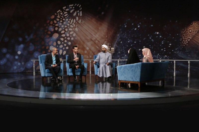 تلویزیون برای لحظههای افطار رمضان ۱۴۰۰ چه برنامههایی دارد؟