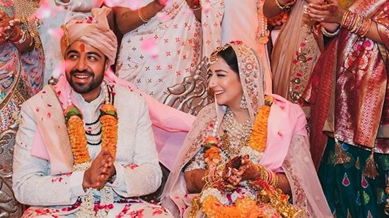 عجیبترین آداب و رسوم ازدواج در جهان + تصاوی