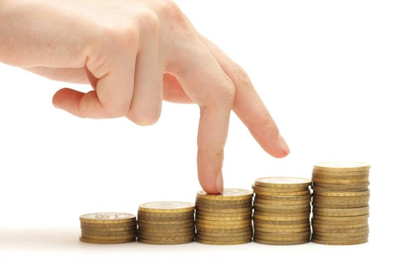 ترفندهایی برای درخواست افزایش حقوق
