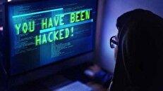 عجیبترین هکهای تاریخ / از دست انداختن اخبار تا گروکشی برای استخدام