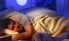 خواب راحت و عمیق با معجونی آرامبخش + طرز تهیه