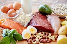 غذاهای سالمی که باید از خوردن آنها در شب پرهیز کرد