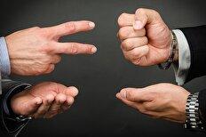 ۵ ترفند روانشناسی جالب که برگ برنده شما در زندگی میشوند