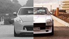 ترفندهایی ساده برای نو کردن خودرو های قدیمی