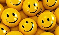 ۷ ماده غذایی شادی آور را به رژیمتان اضافه کنید