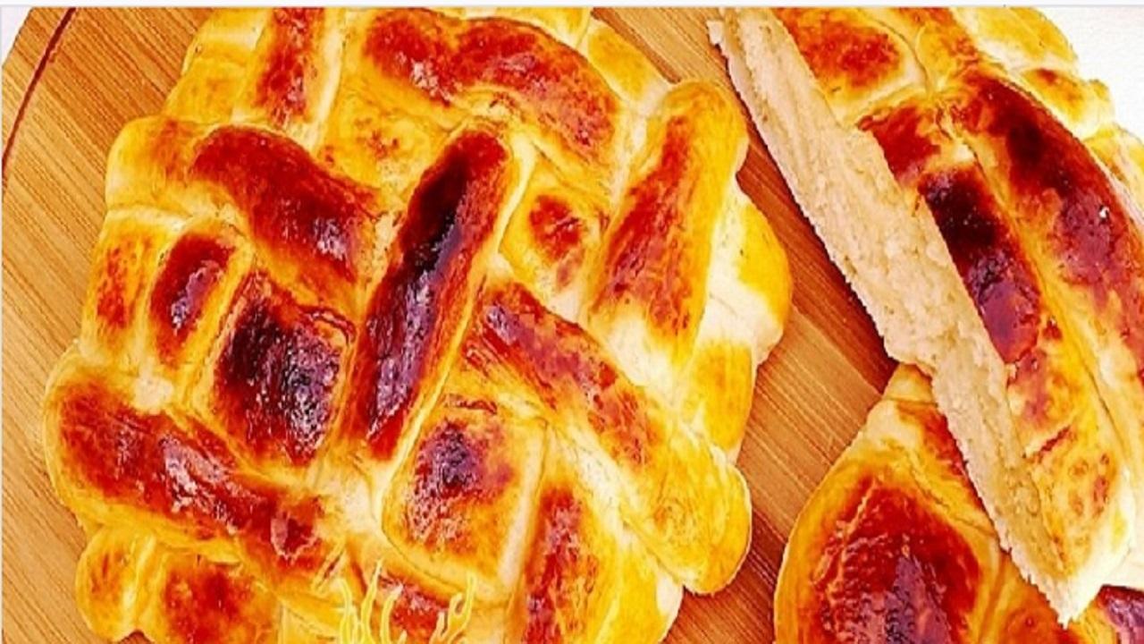 آموزش آشپزی؛ از فوت و فنهای پخت دیزی به روش سنتی و ساندویچ زبان مکزیکی تا خاشو یک پیشنهاد ساده و بینظیر+ تصاویر